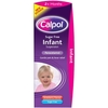 Calpol Infant Strawberry Flavoured Sugar Free Suspension 200ml