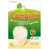 Complan Sachets 4x55g (All Flavours)
