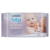 Cussons Baby Wipes for Sensitive Skin 64s
