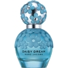 Daisy Dream Forever Eau de Parfum 50ml