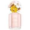 Daisy Eau So Fresh Eau de Toilette 125ml