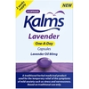 Kalms Lavender One-A-Day Capsules 14s