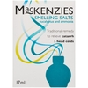 Mackenzies Smelling Salts