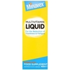 Minavex Multivitamin Liquid 400ml