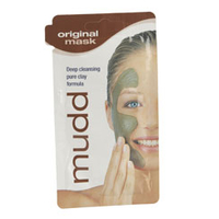 Mudd Original Mask 10ml