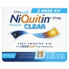 NiQuitin CQ Clear 21mg Patches (Step 1) - 14 Patches