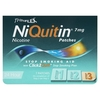 NiQuitin CQ Original 7mg Patches (Step 3) - 7 Patches