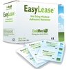 OakMed Easylease Adhesive Remover Wipes 30s