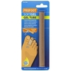 Profoot Soft Gel Gel Tube
