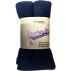 Soothe-Away 100% Natural Wheat & Lavender Herbal Heat Pack (Assorted Colours)