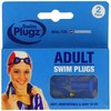 Swim Plugz Adult Ear