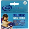 Swim Plugz Child Ear