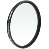 BW EXAKTA UV Protection Filter MC 58mm