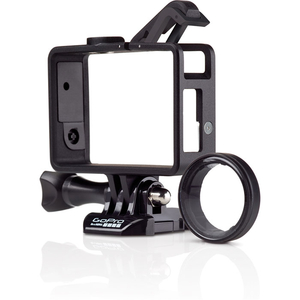 GoPro The Frame ANDFR-302