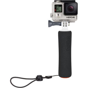 GoPro The Handler AFHGM-001