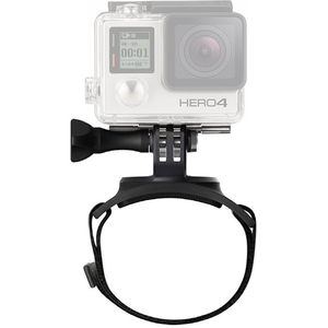 GoPro The Strap Body Mount AHWBM-001