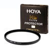 Hoya 82mm HD Digital Protector