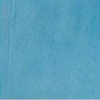 Interfit INT242 - Light Blue Background Cloth Small 2.4 x 2.7m (8 x 9 ft)