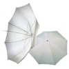 Interfit INT262 - Silver Brolly (90cm)