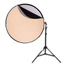 Interfit INT273 5 in 1 Reflector Kit 42