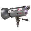 Interfit INT472 Stellar Extreme Head - 300w/s