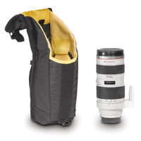 Photo Cases & Bags  - Kata AP-324 Auxillary Lens Pouch