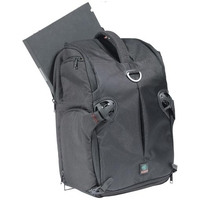 Photo Cases & Bags  - Kata D-3N1-33 3 in 1 Sling Backpack - Large