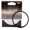 Kenko 72mm DIGITAL MC Protector Filter
