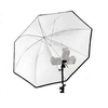 Lastolite TriFlash Kit (80cm Umbrella & Stand) - 2477