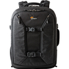 Lowepro Pro Runner BP 450 AW II Backpack