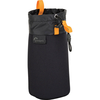 Lowepro ProTactic Bottle Pouch