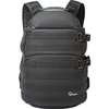 Lowepro ProTactic BP 350 AW Backpack Black