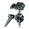 Manfrotto 155RC Tilt-Top Head with Quick Release Plate