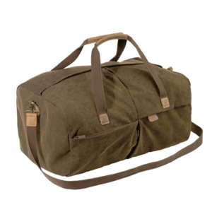 Photo Cases & Bags  - National Geographic NG A6120 Duffle Bag