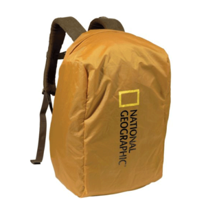 Photo Cases & Bags  - National Geographic NG A7200 Rain Cape