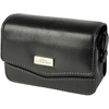 Nikon CS-P04 Soft Case for P6000