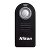 NIkon ML-L3 Infrared Remote Control