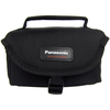 Panasonic VW-PS55XE-K Camcorder Case