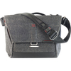 Peak Design The Everyday Messenger 13 Charcoal