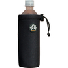 Spider Camera Holster Spider Monkey Water Bottle Holder