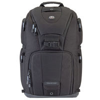 Tamrac 5789 Evolution 9 Sling Backpack - Black