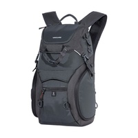 Photo Cases & Bags  - Vanguard Adaptor 41 Backpack