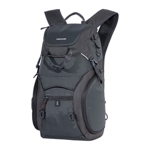 Photo Cases & Bags  - Vanguard Adaptor 45 Backpack