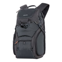 Photo Cases & Bags  - Vanguard Adaptor 46 Daypack