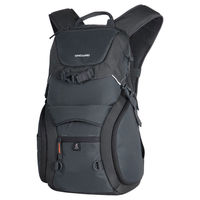 Photo Cases & Bags  - Vanguard Adaptor 48 Backpack