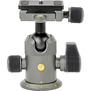 Manfrotto  - Vanguard Alta BH-100 Ball Head