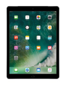 Apple iPad  - Apple Ipad Pro 12.9 256GB WiFi 4G