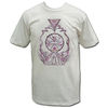 T-Shirts, Polos & Tops Beck t-shirt - Elephant
