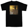 T-Shirts, Polos & Tops Syd Barrett madcap laughs adult tee