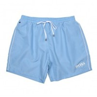 Swimming Trunks|Casual Trousers|Men